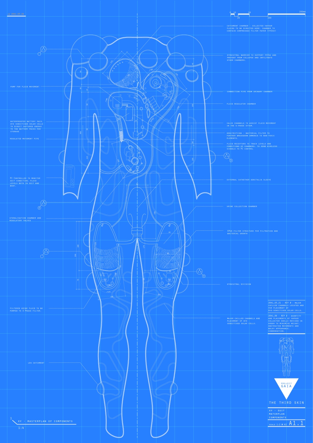 JOHNGATIP_BLUEPRINTS_THETHIRDSKIN_1
