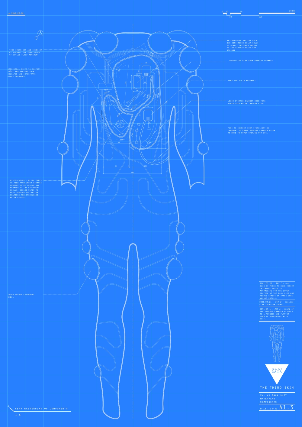 JOHNGATIP_BLUEPRINTS_THETHIRDSKIN_13