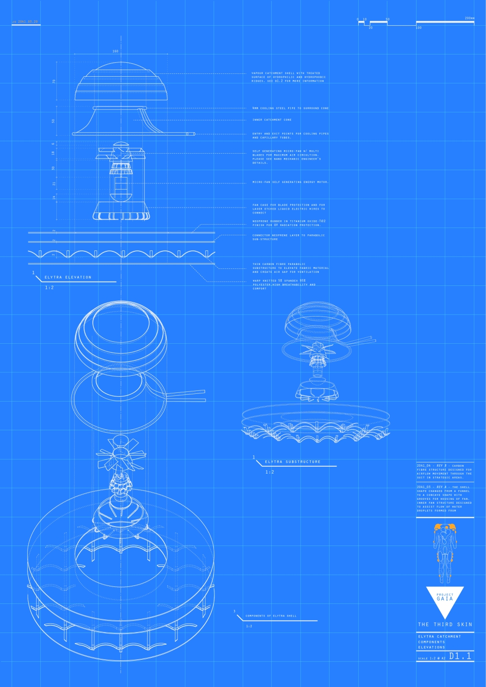 JOHNGATIP_BLUEPRINTS_THETHIRDSKIN_14