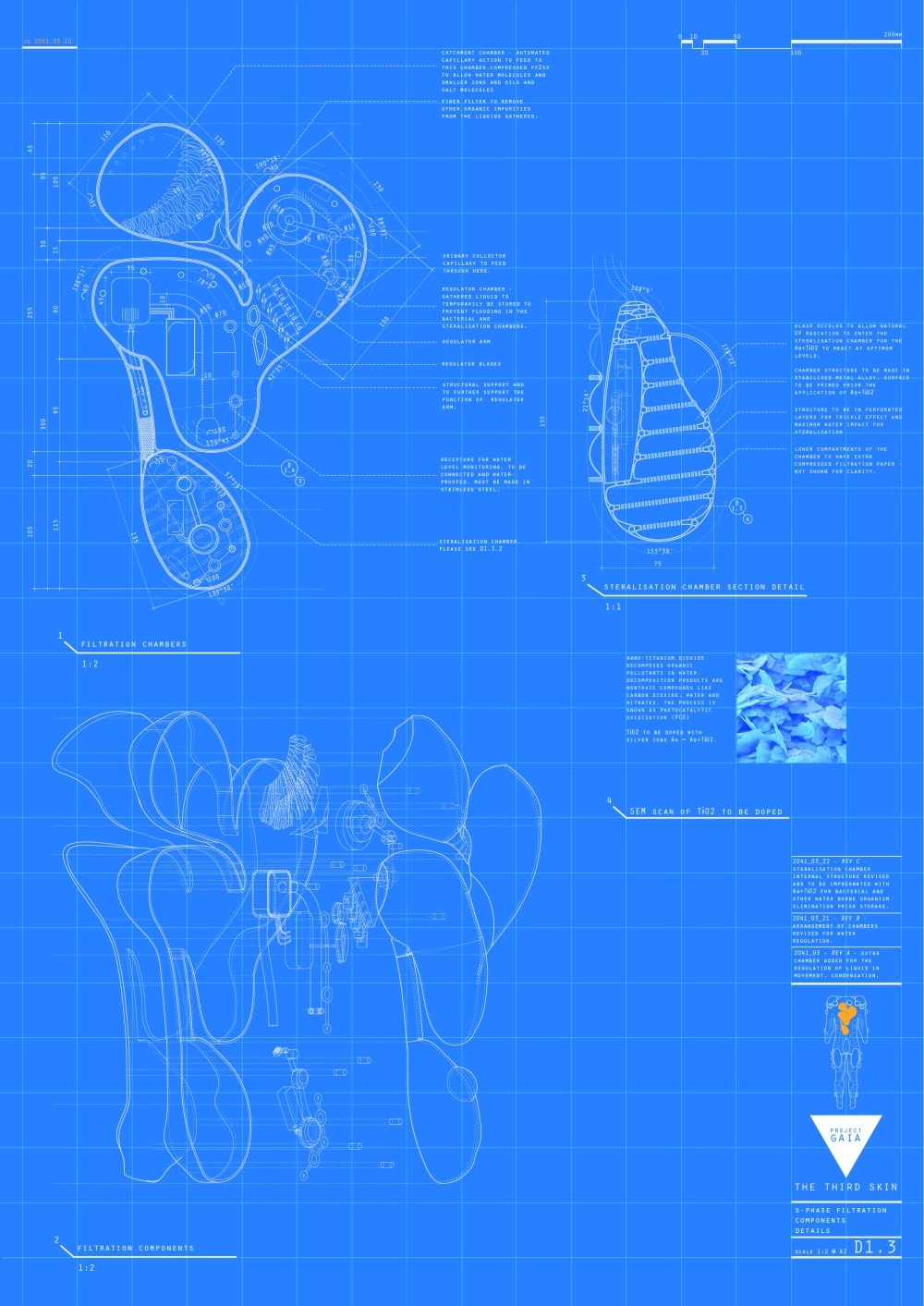 JOHNGATIP_BLUEPRINTS_THETHIRDSKIN_16