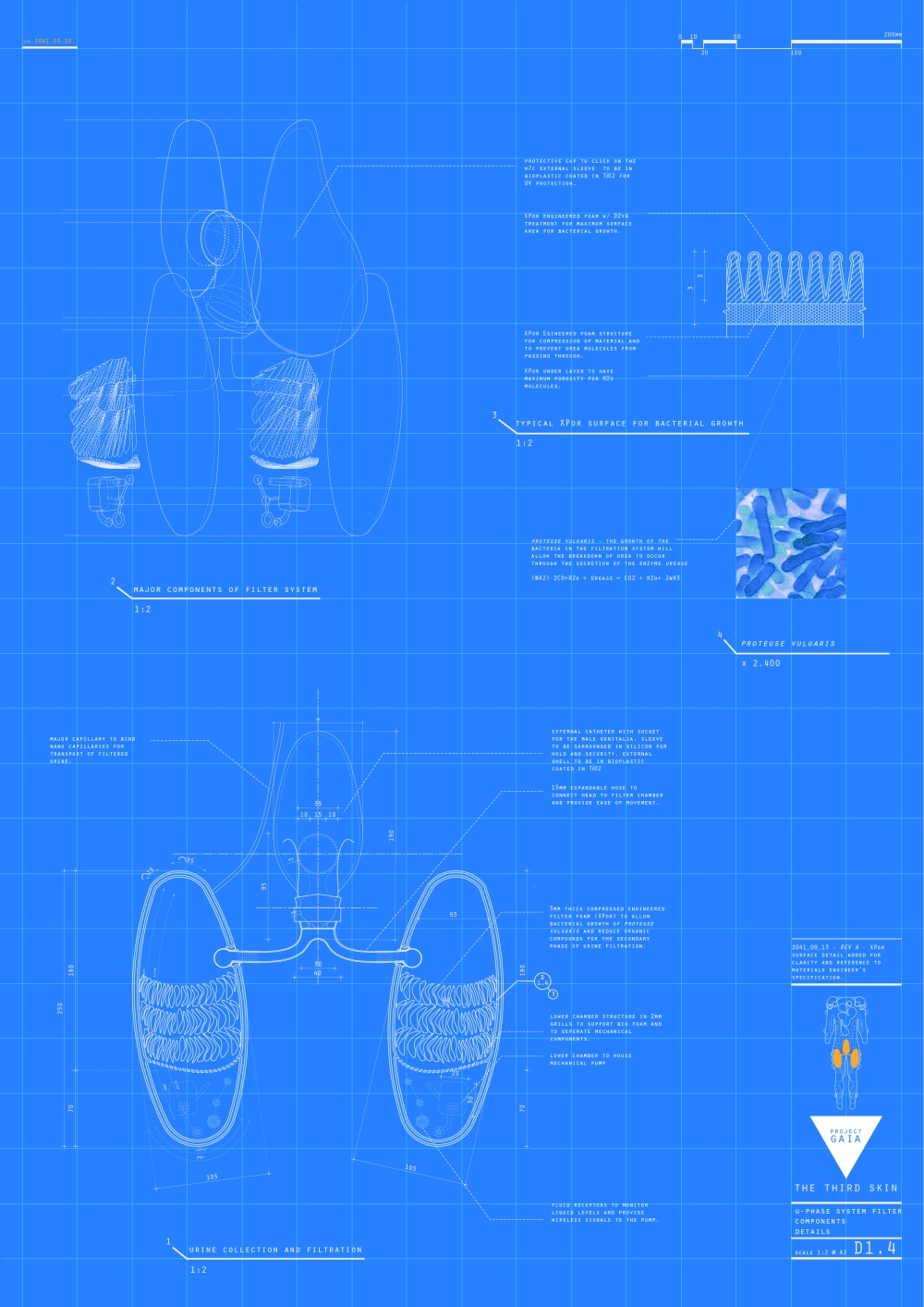 JOHNGATIP_BLUEPRINTS_THETHIRDSKIN_17